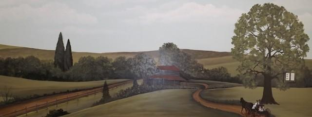mural resized
