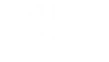 Jacob's Creek Nursing and Rehabilitation Center